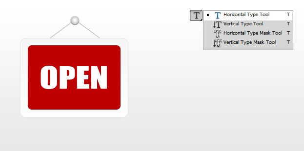 how to create layers in open office