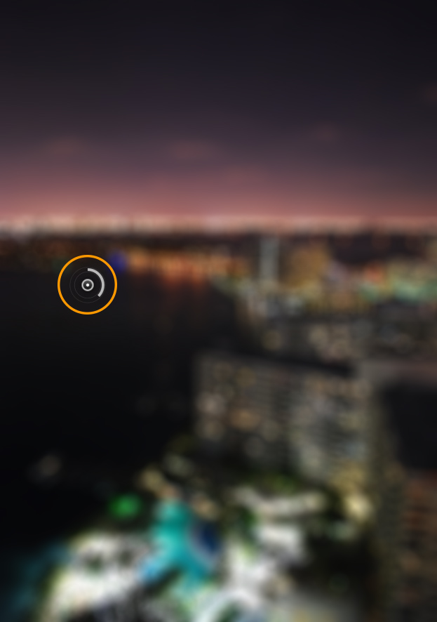 How to Use the New Field, Iris and Tilt-Shift Blur in ...